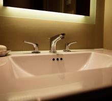 LS-Bathroom-Faucet-Web
