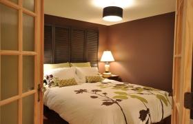 ed_basement_suite_bdroom
