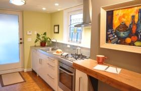 ed_basement_suite_kitchen