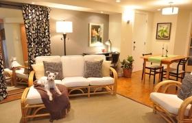 ed_basement_suite_living_room
