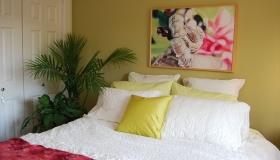 ed_kitsilano_condo_project_bedroom_may_09