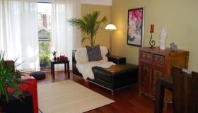 ed_kitsilano_condo_project_livingroom
