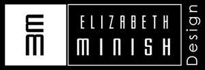 ELIZABETH MINISH